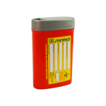 pojemnik-na-odpady-medyczne-02-l